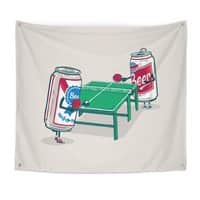 Beer Pong - small view