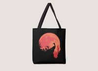 Last Stand - tote-bag - small view