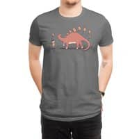 Stego-soar - mens-regular-tee - small view