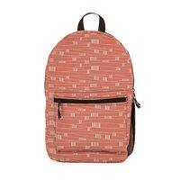 Chinese Fingertrap - backpack - small view