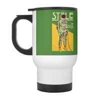 The Intergalactic Collection - travel-mug-with-handle - small view