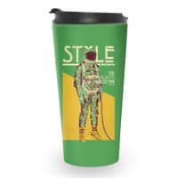 The Intergalactic Collection - travel-mug - small view