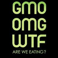 GMOS OMG! - small view