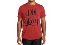 A-OK - mens-extra-soft-tee - small view