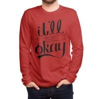 A-OK - mens-long-sleeve-tee - small view