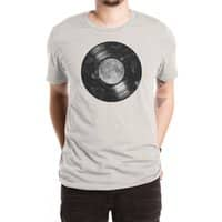 Galaxy Tunes - mens-extra-soft-tee - small view