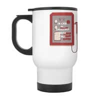 Break Fast - travel-mug-with-handle - small view