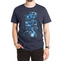 Dungeon Crawlers  - mens-extra-soft-tee - small view
