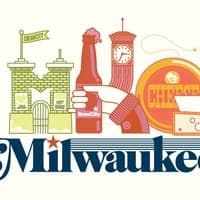 MKE - small view