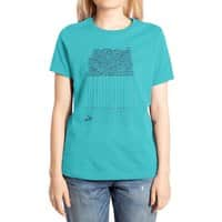 Navotas - womens-extra-soft-tee - small view