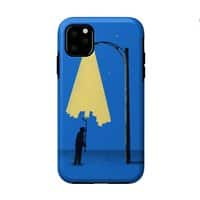 Light Painter - double-duty-phone-case - small view