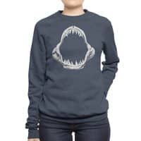 Doom Regatta - crew-sweatshirt - small view
