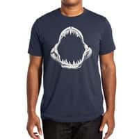 Doom Regatta - mens-extra-soft-tee - small view