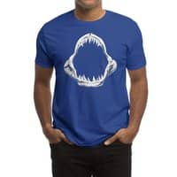 Doom Regatta - mens-regular-tee - small view