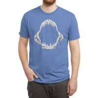 Doom Regatta - mens-triblend-tee - small view