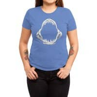 Doom Regatta - womens-triblend-tee - small view