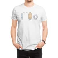 Nailed It - mens-regular-tee - small view