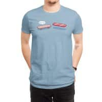 Future Envy - mens-regular-tee - small view