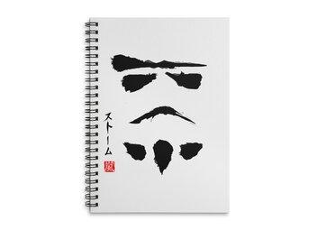 Ink Empire