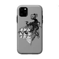 inksPIRATE - double-duty-phone-case - small view