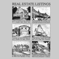 Buyer Beware - small view