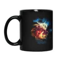 Surface To Air - black-mug - small view