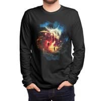 Surface To Air - mens-long-sleeve-tee - small view