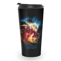 Surface To Air - travel-mug - small view