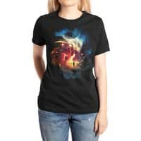 Surface To Air - womens-extra-soft-tee - small view