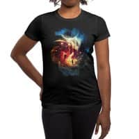 Surface To Air - womens-regular-tee - small view