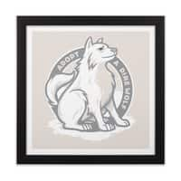 Adopt A Dire Wolf - small view
