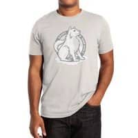 Adopt A Dire Wolf - mens-extra-soft-tee - small view