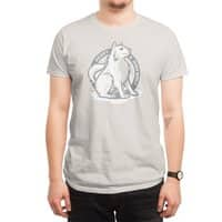 Adopt A Dire Wolf - mens-regular-tee - small view