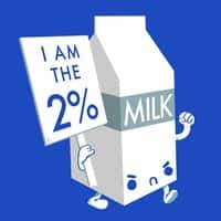 Occupy The Fridge  - small view