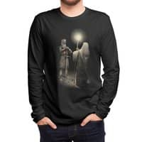 Impasse - mens-long-sleeve-tee - small view