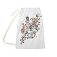 La Dolce Vita  - laundry-bag - small view