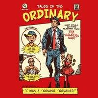 Tales of the Ordinary - small view