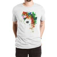BLACK LIPS - mens-extra-soft-tee - small view