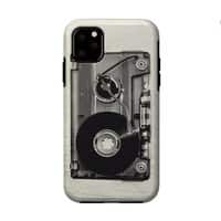 Prototype - double-duty-phone-case - small view