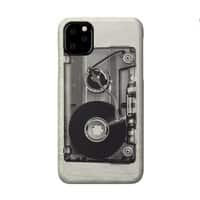 Prototype - perfect-fit-phone-case - small view