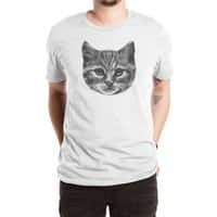 Everybody Wants to be a Cat - mens-extra-soft-tee - small view
