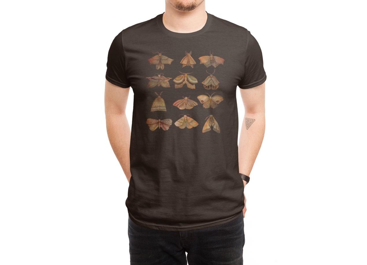 Design Own Women S Shirt
