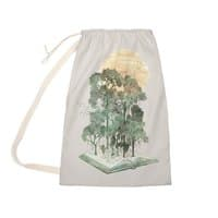 My Jungle Book - laundry-bag - small view