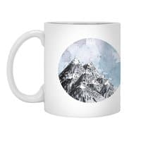 How Many Roads? - white-mug - small view