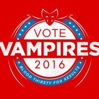 Vote Vampires! - small view