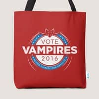 Vote Vampires! - small view