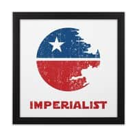 Vote Imperial - small view