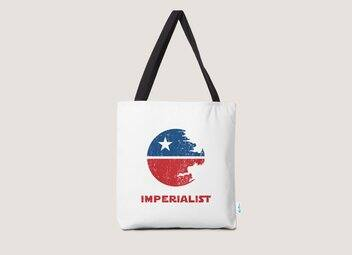 Vote Imperial