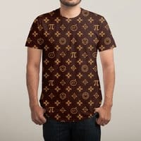 Geek Chic - mens-sublimated-tee - small view