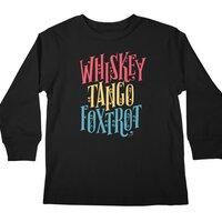 Whiskey Tango Foxtrot - small view